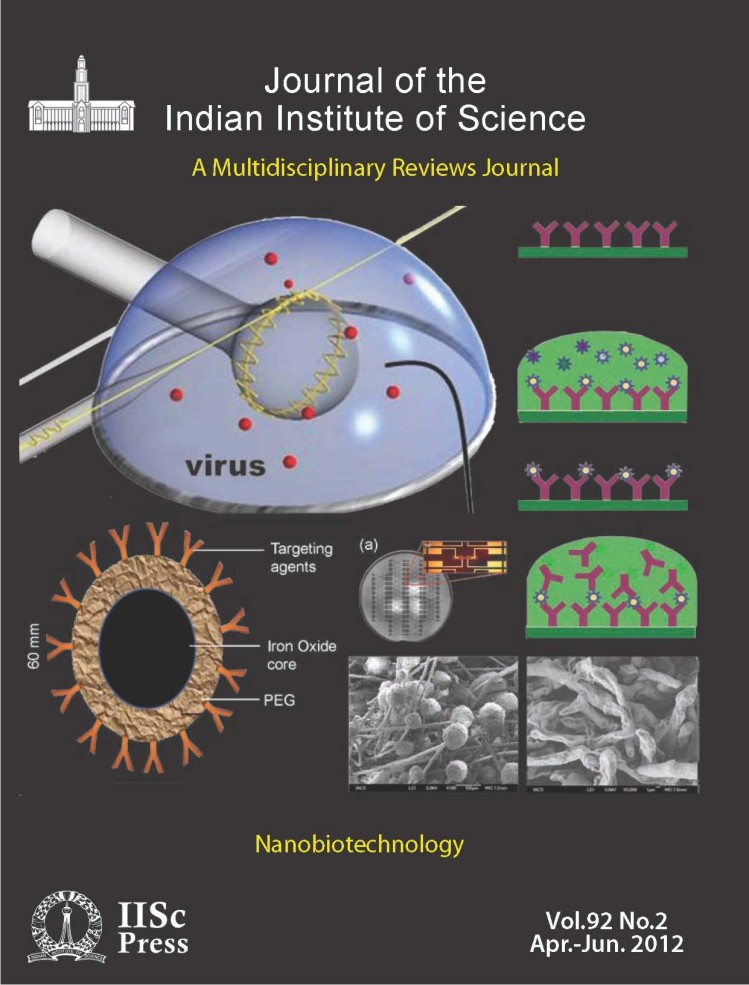 (Apr.-Jun.) Advances in Nanomedicine